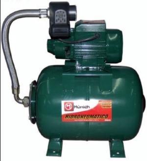 Oferta hidroneumatico 1 hp lts marca truper posot class for Precio de hidroneumatico