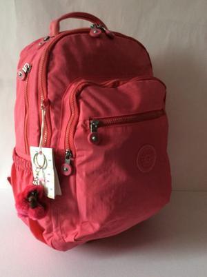 cfdf5538c Backpack kipling challengerii   Posot Class