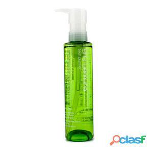 Shu Uemura Anti/Oxi Aceite Limpiador Refinador Anti Opacidad