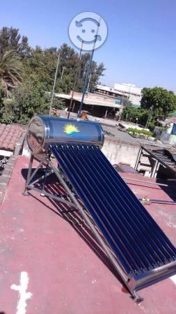 Solares a buen precio
