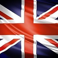 Clases de Ingles con Simply English Online language