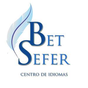 Curso de preparación al DELF (70 pesos / hora)