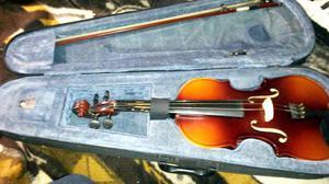 Violin de 4/4