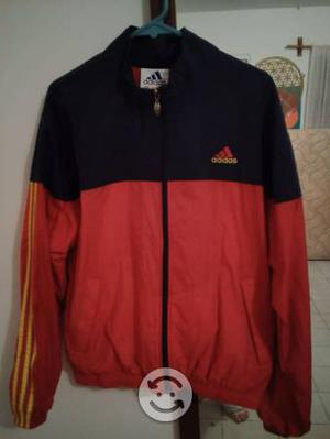 Chamarra Adidas