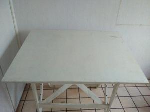 Restirador para arquitectos de madera m rida posot class for Restirador de madera