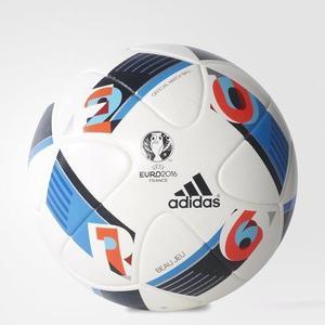Balón Beau Jeu Euro