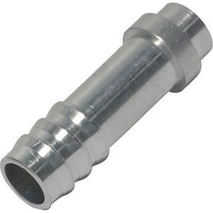 Conexiones Cola De Rata Aluminio 10