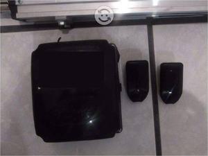 Kit para automatizar portón marca PPA