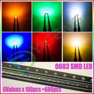 Led Smd  Modificacion Luz Control/ Xbox 360-one / Ps3-4