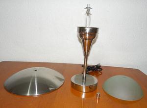 Lámpara Para Mesa