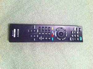 Sony Rm-yd071
