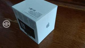Apple TV 3a Generacion Nuevo y sellado