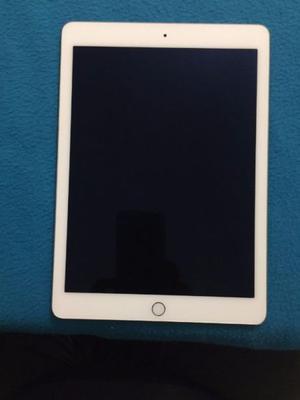 Apple iPad air 2 64 Gb wifi gold