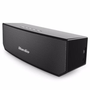 Bocinas Inalambricas Bluetooth Recargables Bluedio Bs3