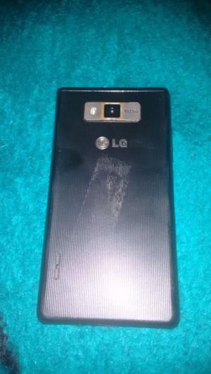 Celular LG-L7