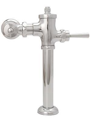 Fluxómetro De Palanca Para Inodoro  Dica