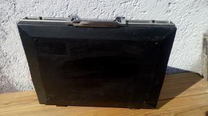 Radio Grabadora De Carrete Vintage Crown Corder Crc-f