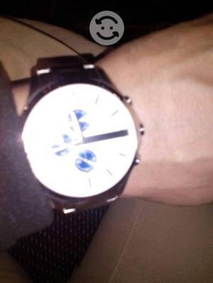 Reloj de pulso A X