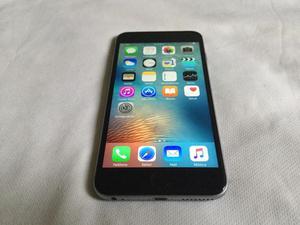 iPhone 6s Plus 64gb liberado impecable Ofrece