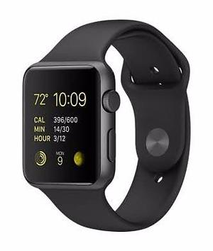 reloj apple watch sport