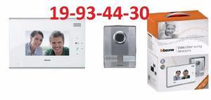 19-93-44-30,Asessoria y Mantenimiento de Interfonos,Vìdeo