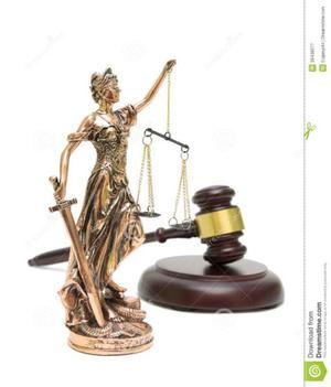 Asesoria Gratuita y Servicio Legal