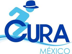 CURA MÉXICO SERVICIO DE ENFERMERAS Y SCOOTERS ELÉCTRICOS