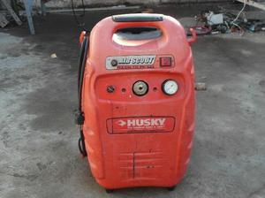 Compresor Husky