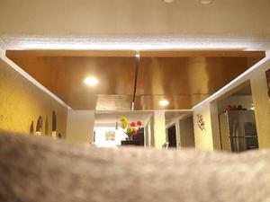 Construcción residencial, desde $m2 TODO INCLUÍDO.