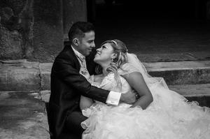 Fotografo bodas bebes XV años book modelo familia