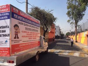 Publicidad Puebla