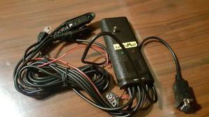 Rib Programador Para Radio Motorola Vhf Uhf Radio