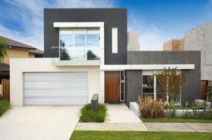 Servicios Inmobiliarios, Construccion y Asesoria
