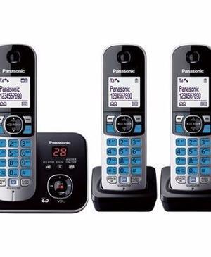 cctv, interfonos, conmutadores