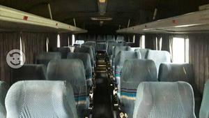 Autobus DINA
