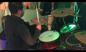 GRUPO MUSICAL VERSATIL PRECIO ESPECIAL PARA VIERNES EN SAN