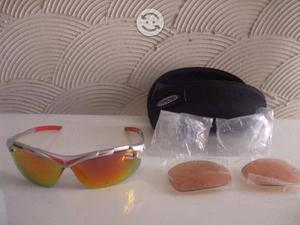 Gafas Marca Tifosi para Sol de Uso