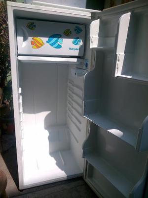 Refrigerador Blue Point Super Oferta!!!