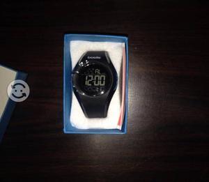 Reloj basile by haste