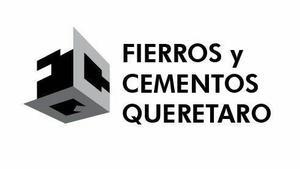 VENTA DE MATERIALES PARA LA CONSTRUCCION