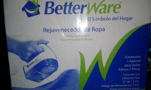 Distribuidor BetterWare