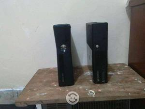 Xbox venta o cambio