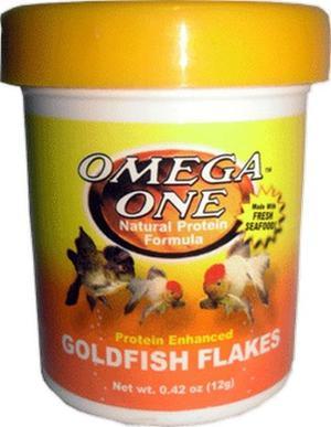 Goldfish oranda importados de shangai posot class for Alimento para goldfish