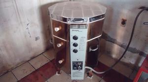 Vendo horno para ceramica excelente precio posot class for Horno ceramica precio