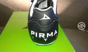Zapatos de futbol para niños pirma brasil  e49ace70175b8