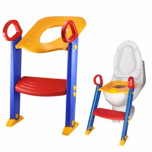 Ba o asiento entrenador para ni os posot class for Asiento para bebe
