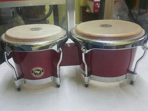 Bongos Habana Percusión No Latin No Habana Percusión