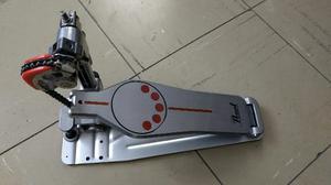Pedal De Batería Vision Birch Pearl P930