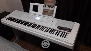piano digital yamaha dgx 630 ypg 635 posot class. Black Bedroom Furniture Sets. Home Design Ideas