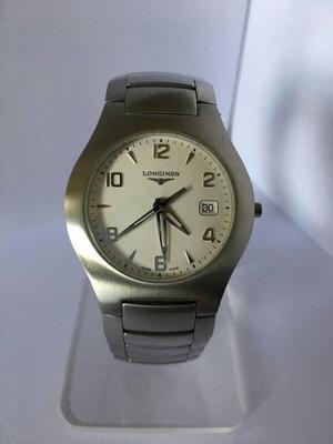Reloj Longines Oposition
